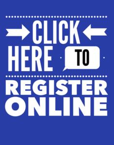 wblac register online
