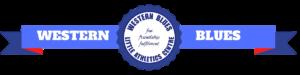 Austra; Western Blues